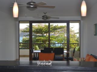 Emerald Villas Nicaragua - Nicaragua vacation rentals