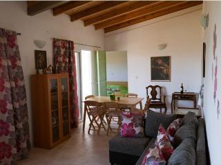 Apartment on Rhodes, Faliraki, sleeps 6 - Faliraki vacation rentals
