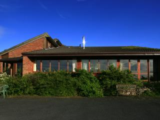 Lovely Bed and Breakfast with Internet Access and Satellite Or Cable TV - Northern Ireland vacation rentals