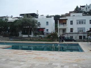 Bodrum house - Mugla Province vacation rentals