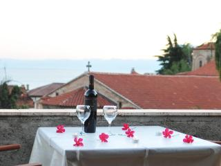 Jovanovic Guest House - Ohrid vacation rentals