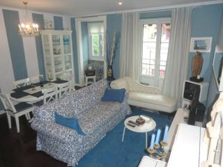 Casa Portas do Sol Lisbon Apartment - Lisbon vacation rentals