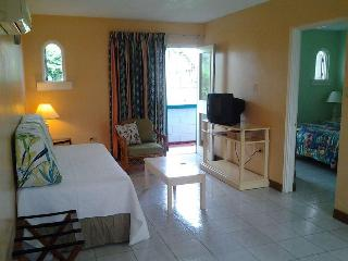 Apartment 61 - Negril vacation rentals