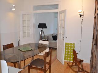 SÉ26 | Lisbon Apartment - Lisbon vacation rentals