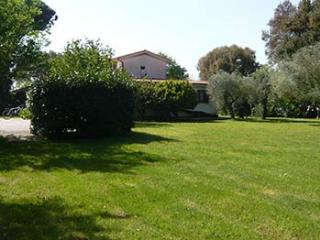 Delicious dépendance in Circeo National Park - San Felice Circeo vacation rentals