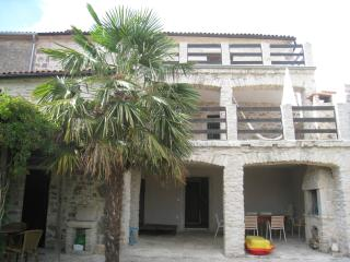 Nice House with Internet Access and Outdoor Dining Area - Vizinada vacation rentals