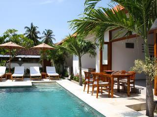 Villa Krastawa - Bali vacation rentals