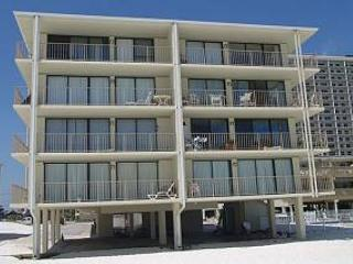 Gulf Village 317 ~All Bedrooms Access Balcony~Bender Vacation Rentals - Gulf Shores vacation rentals
