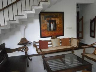 Bed and Breakfast/ Short term accommodation - Colombo vacation rentals