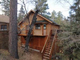 743 Butte Drive, Big Bear City 211 - Big Bear Lake vacation rentals