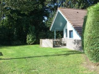 Nice House with Internet Access and Satellite Or Cable TV - Formerum vacation rentals