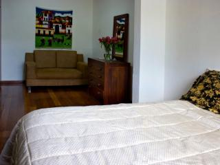 Perfectly Located Spacious Modern Home. - Ecuador vacation rentals