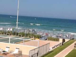 New Smyrna Beach condo - New Smyrna Beach vacation rentals