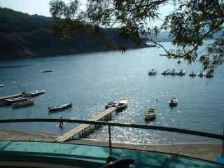 Villa Lia Fabulous on the beach in Elba Island - Nisportino vacation rentals
