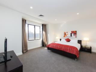 Abode Apartments Albury - Albury vacation rentals