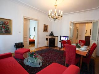 Elegant 2 Bdr Near Vienna Center - Vienna vacation rentals