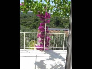 7977 Gornji(4) - Necujam - Necujam vacation rentals