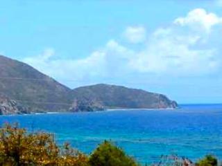Amazing Ocean Views in Bougainvillea 321 - Atlanta vacation rentals