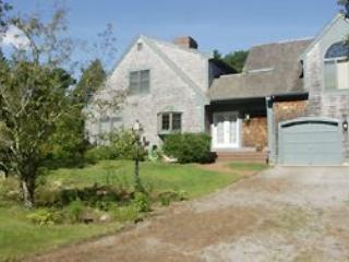 Spacious house on very quiet street - Spacious Sheep Pond Residence - Brewster - rentals