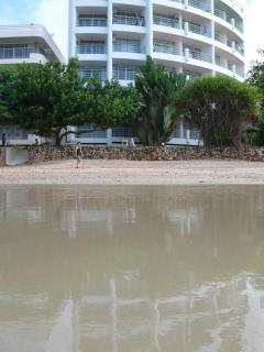 Perfect 2 bedroom Condo in Chak Phong - Chak Phong vacation rentals