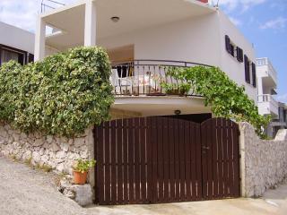 House for vacation Kike - Marina vacation rentals