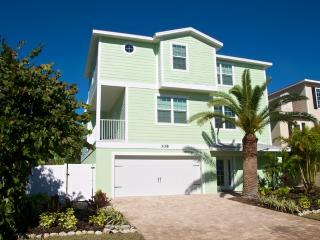 Emerald Seas - Holmes Beach vacation rentals