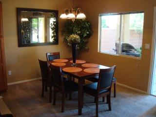 3 bedroom House with Internet Access in Pahrump - Pahrump vacation rentals