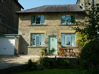 Lightwood Cottage - Buxton vacation rentals
