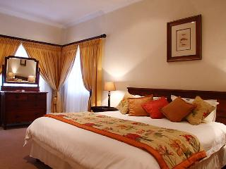 Nice Bed and Breakfast with Internet Access and Satellite Or Cable TV - Dullstroom vacation rentals