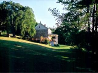 Perfect Emmitsburg House rental with Deck - Emmitsburg vacation rentals