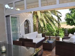 Wonderful 3 bedroom House in Colonia Sant Pere - Colonia Sant Pere vacation rentals