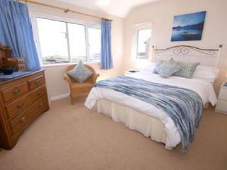 Capenhurst - Beamish vacation rentals
