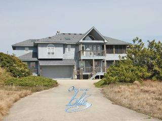 Dot's Spot - Southern Shores vacation rentals