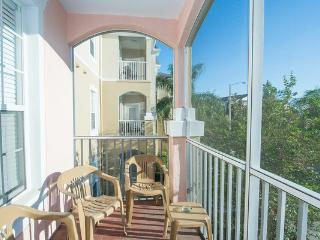 Luxury condo at Windsor Palms Resort near Disney! - Four Corners vacation rentals