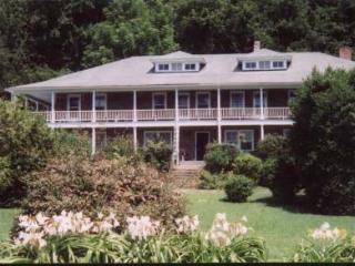 Calhoun House Inn & Suites - Bryson City vacation rentals