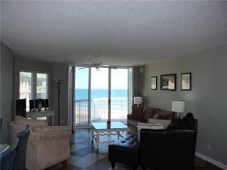 Cambridge 501 - Pawleys Island vacation rentals