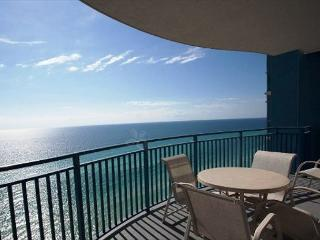 Sterling Breeze 1904 - 273530 - Panama City Beach vacation rentals