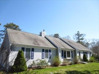 Bright 3 bedroom House in Brewster - Brewster vacation rentals