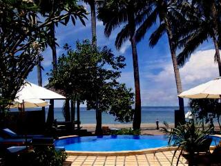 Perfect Resort with Deck and Internet Access - Karangasem vacation rentals