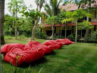1 bedroom Resort with Deck in Karangasem - Karangasem vacation rentals