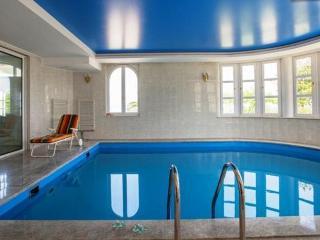 Apartment A Villa Gloria with swimming pool - Trogir vacation rentals