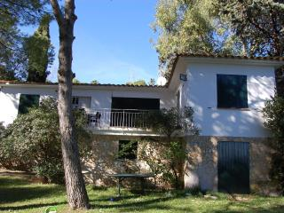 4 bedroom House with Satellite Or Cable TV in Begur - Begur vacation rentals