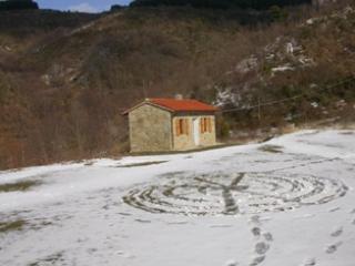 Nido - San Bartolomeo al Mare vacation rentals