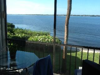 Hutchinson Island, Indian River Plantation, Stuart - Hutchinson Island vacation rentals