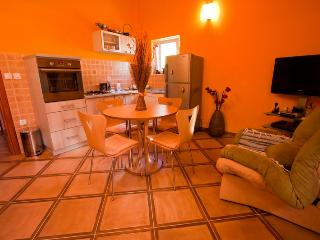 Apartmani Cukovic - Risan - Risan vacation rentals