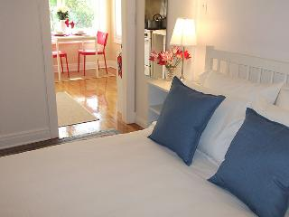 Beautiful Light Filled Studio - Los Angeles vacation rentals