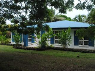 Aelan Hous - Port Vila vacation rentals