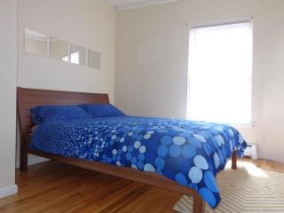 2 Bedroom 7 Minutes To Manhattan - Jersey City vacation rentals