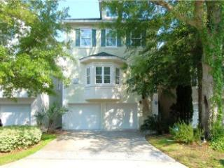8 Henry Lane Singleton Beach - Hilton Head vacation rentals