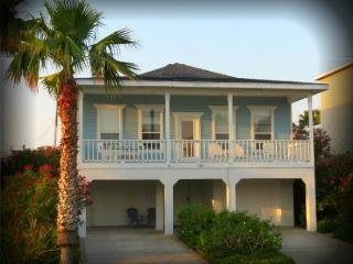 Casa Gardenia Luxury Private Residence, Pool, - South Padre Island vacation rentals